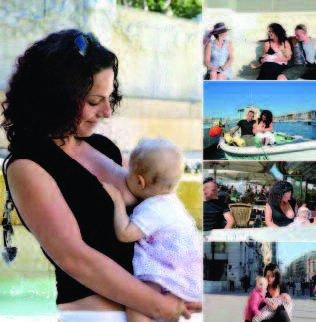 Maman bebe allaitementv1