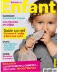 ENFant magazine