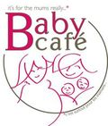 Baby Cafe France