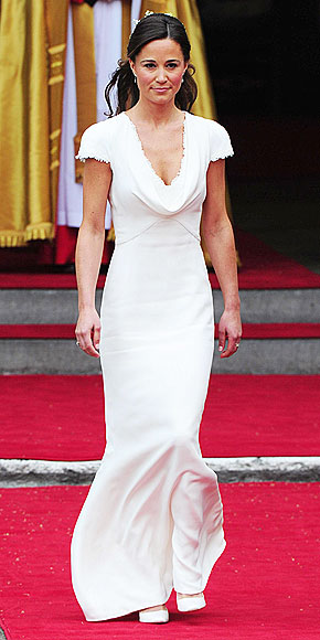 Pippa-middleton-290