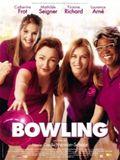 Bowling_portrait_w193h257