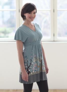 Robe kimono MEV