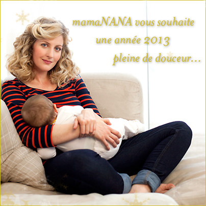 Fb_bonneannee2012