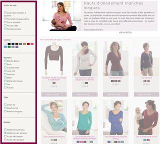 Tri_clothing_1