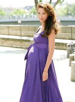 Robe_grossesse_allaitement_imani_longue_violet1ppalv2