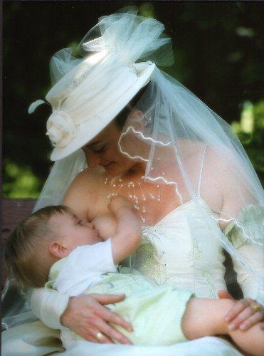 Scan tt mariage--Da2--Prix