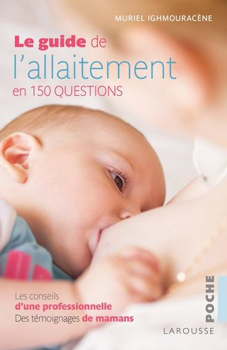 Guide_allaitement_150questions