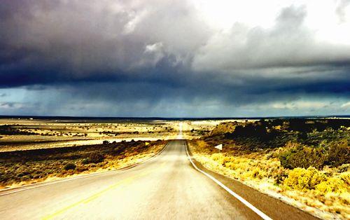 Desert_ways_bravo_10413_o