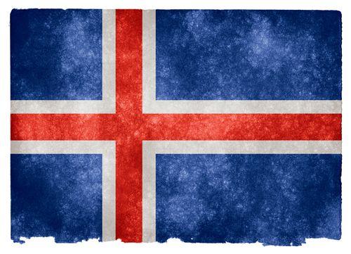 Stockvault-iceland-grunge-flag134193