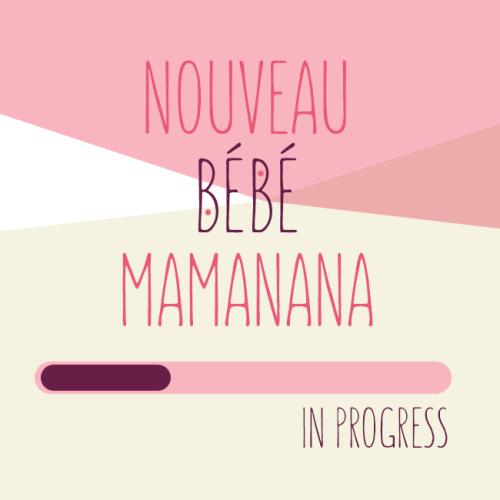 Logo_Babyinprogress_mmNN