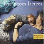Tendresses_lactees_2